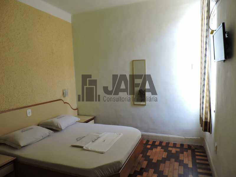 22 - Hotel Centro,Rio de Janeiro,RJ À Venda,65 Quartos,2000m² - JA70032 - 23