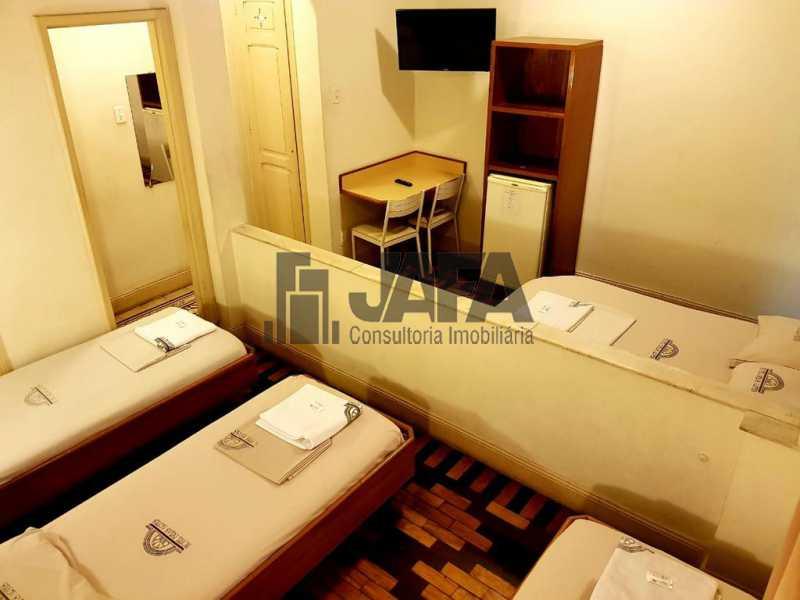 23 - Hotel Centro,Rio de Janeiro,RJ À Venda,65 Quartos,2000m² - JA70032 - 24