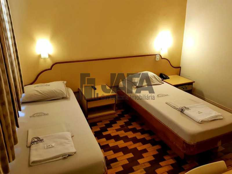 24 - Hotel Centro,Rio de Janeiro,RJ À Venda,65 Quartos,2000m² - JA70032 - 25