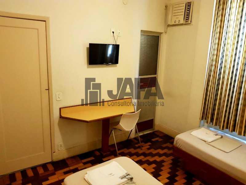 25 - Hotel Centro,Rio de Janeiro,RJ À Venda,65 Quartos,2000m² - JA70032 - 26