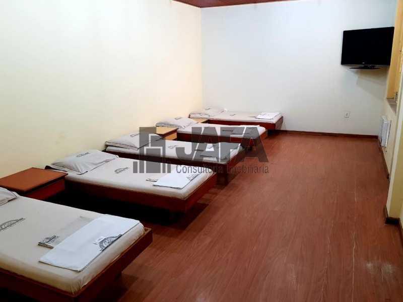 26 - Hotel Centro,Rio de Janeiro,RJ À Venda,65 Quartos,2000m² - JA70032 - 27