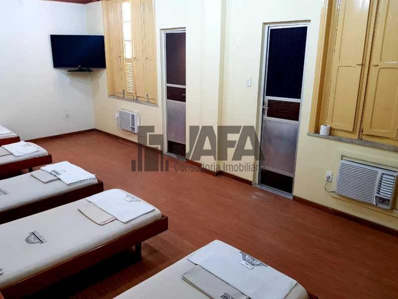 27 - Hotel Centro,Rio de Janeiro,RJ À Venda,65 Quartos,2000m² - JA70032 - 28