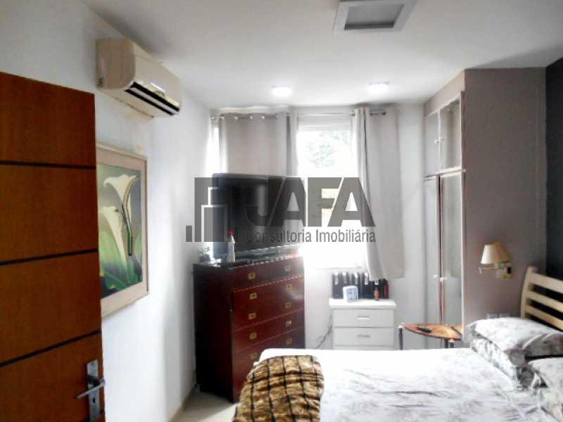 09 - Apartamento Gávea,Rio de Janeiro,RJ À Venda,5 Quartos,168m² - JA41011 - 10