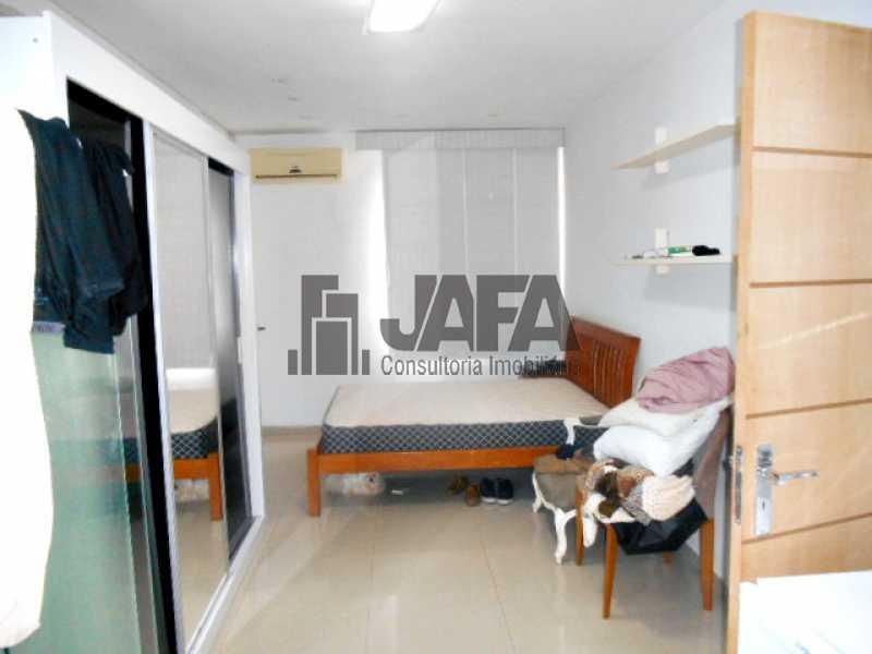 13 - Apartamento Gávea,Rio de Janeiro,RJ À Venda,5 Quartos,168m² - JA41011 - 14