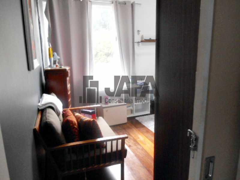 16 - Apartamento Gávea,Rio de Janeiro,RJ À Venda,5 Quartos,168m² - JA41011 - 17