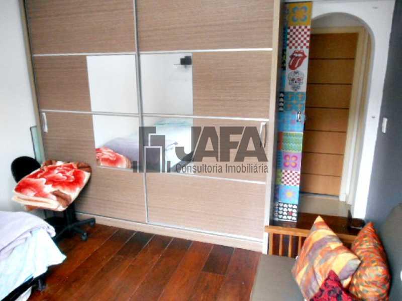 17 - Apartamento Gávea,Rio de Janeiro,RJ À Venda,5 Quartos,168m² - JA41011 - 18