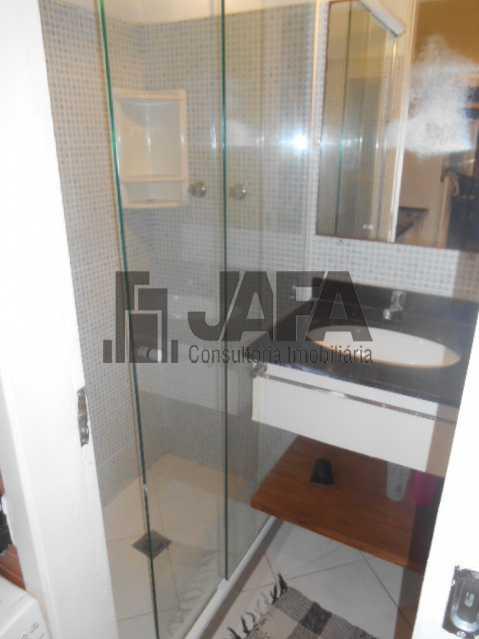 013 - Apartamento Ipanema,Rio de Janeiro,RJ À Venda,2 Quartos,54m² - JA20528 - 14