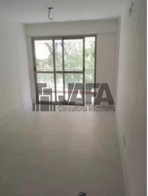 03 - Apartamento Botafogo,Rio de Janeiro,RJ À Venda,3 Quartos,108m² - JA31364 - 4