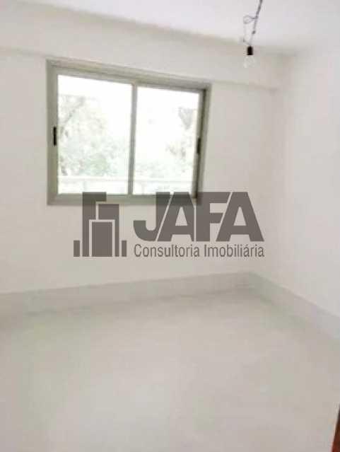 08 - Apartamento Botafogo,Rio de Janeiro,RJ À Venda,3 Quartos,108m² - JA31364 - 9