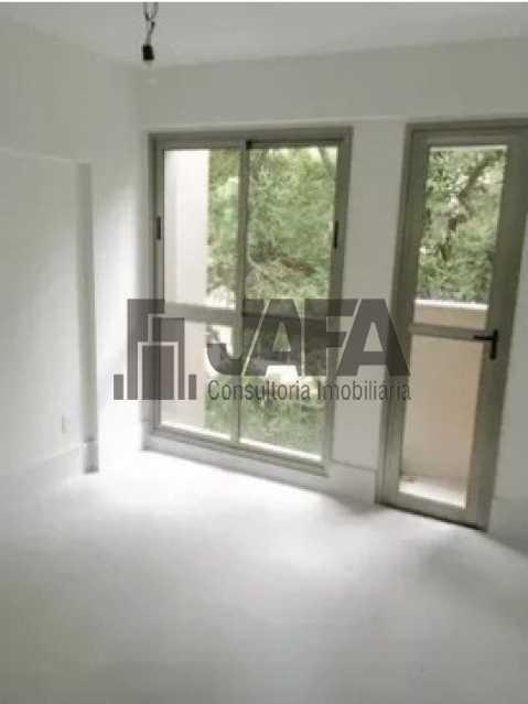 09 - Apartamento Botafogo,Rio de Janeiro,RJ À Venda,3 Quartos,108m² - JA31364 - 10