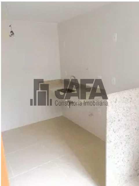12 - Apartamento Botafogo,Rio de Janeiro,RJ À Venda,3 Quartos,108m² - JA31364 - 13