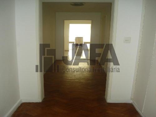 CIRCULAÇÃO - Apartamento 3 quartos à venda Copacabana, Rio de Janeiro - R$ 6.000.000 - JA30842 - 8