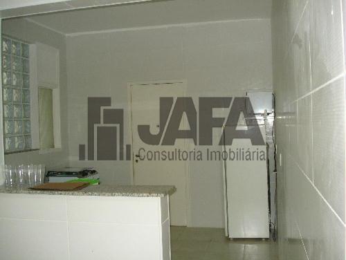COPA-COZINHA - Apartamento 3 quartos à venda Copacabana, Rio de Janeiro - R$ 6.000.000 - JA30842 - 17