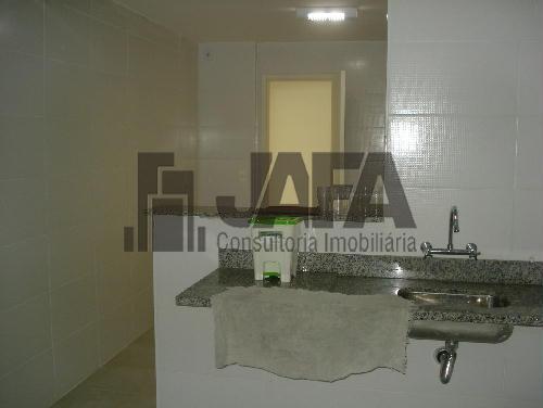 COPA-COZINHA 1.2 - Apartamento 3 quartos à venda Copacabana, Rio de Janeiro - R$ 6.000.000 - JA30842 - 18