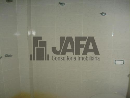 DEPENDÊNCIA 1.2 - Apartamento 3 quartos à venda Copacabana, Rio de Janeiro - R$ 6.000.000 - JA30842 - 21