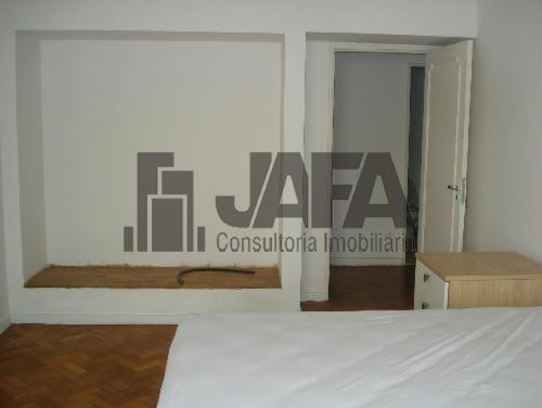 QUARTO 1.2 - Apartamento 3 quartos à venda Copacabana, Rio de Janeiro - R$ 6.000.000 - JA30842 - 13