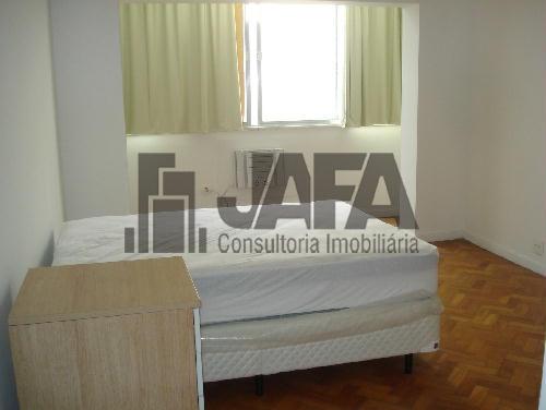 QUARTO 1 - Apartamento 3 quartos à venda Copacabana, Rio de Janeiro - R$ 6.000.000 - JA30842 - 12