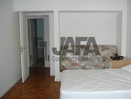 QUARTO 2 - Apartamento 3 quartos à venda Copacabana, Rio de Janeiro - R$ 6.000.000 - JA30842 - 14
