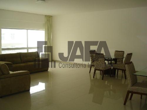 SALA 1.2 - Apartamento 3 quartos à venda Copacabana, Rio de Janeiro - R$ 6.000.000 - JA30842 - 6