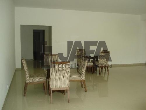 SALA 1.3 - Apartamento 3 quartos à venda Copacabana, Rio de Janeiro - R$ 6.000.000 - JA30842 - 7
