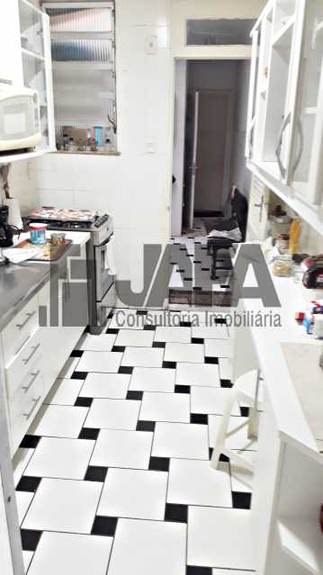 13 - Apartamento 3 quartos à venda Leblon, Rio de Janeiro - R$ 2.500.000 - JA31365 - 14