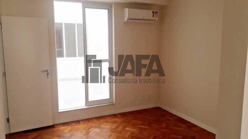 06 - Apartamento 3 quartos à venda Ipanema, Rio de Janeiro - R$ 6.000.000 - JA31371 - 7