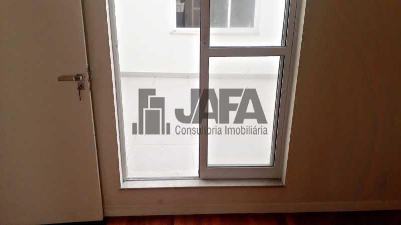 07 - Apartamento 3 quartos à venda Ipanema, Rio de Janeiro - R$ 6.000.000 - JA31371 - 8