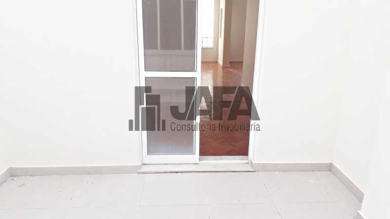 08 - Apartamento 3 quartos à venda Ipanema, Rio de Janeiro - R$ 6.000.000 - JA31371 - 9