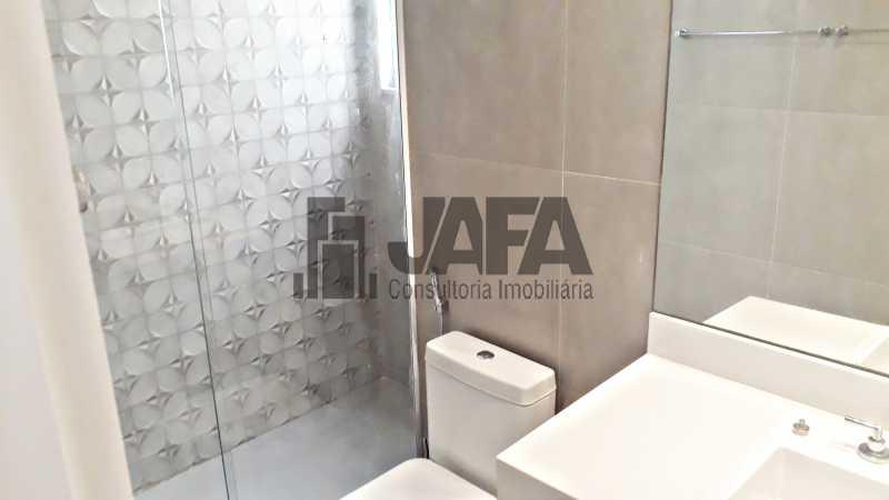 14 - Apartamento 3 quartos à venda Ipanema, Rio de Janeiro - R$ 6.000.000 - JA31371 - 15