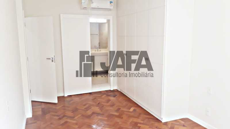 15 - Apartamento 3 quartos à venda Ipanema, Rio de Janeiro - R$ 6.000.000 - JA31371 - 16