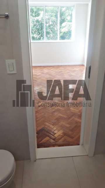 16 - Apartamento 3 quartos à venda Ipanema, Rio de Janeiro - R$ 6.000.000 - JA31371 - 17