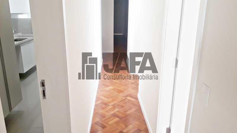 17 - Apartamento 3 quartos à venda Ipanema, Rio de Janeiro - R$ 6.000.000 - JA31371 - 18