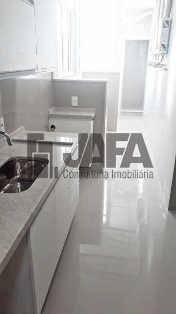 19 - Apartamento 3 quartos à venda Ipanema, Rio de Janeiro - R$ 6.000.000 - JA31371 - 20