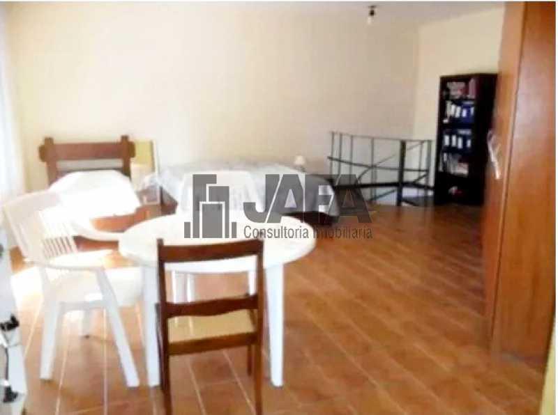 12 - Cobertura 3 quartos à venda Leblon, Rio de Janeiro - R$ 4.500.000 - JA50448 - 13