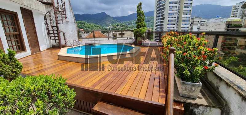IMG-20210217-WA0001 - Cobertura 4 quartos à venda Leblon, Rio de Janeiro - R$ 7.500.000 - JA50451 - 25