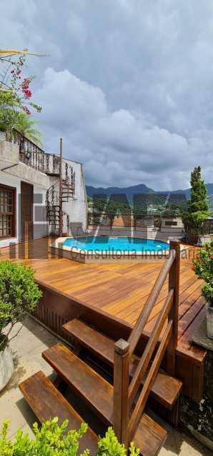 IMG-20210217-WA0003 - Cobertura 4 quartos à venda Leblon, Rio de Janeiro - R$ 7.500.000 - JA50451 - 27