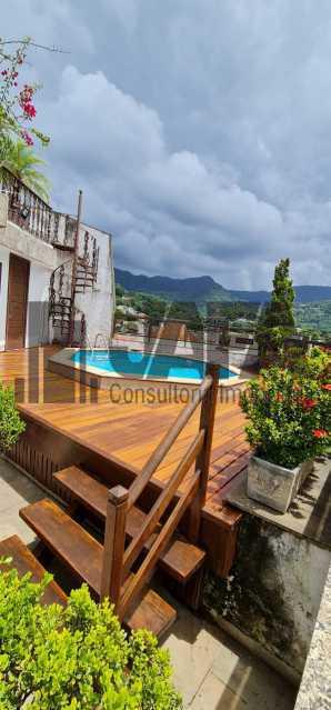 IMG-20210217-WA0004 1 - Cobertura 4 quartos à venda Leblon, Rio de Janeiro - R$ 7.500.000 - JA50451 - 28