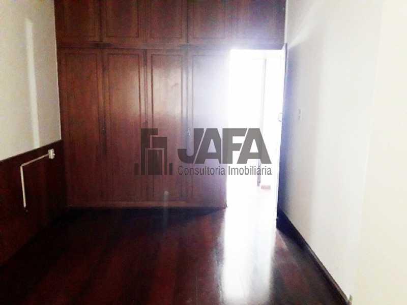 08 - Apartamento 3 quartos à venda Copacabana, Rio de Janeiro - R$ 1.600.000 - JA31379 - 9