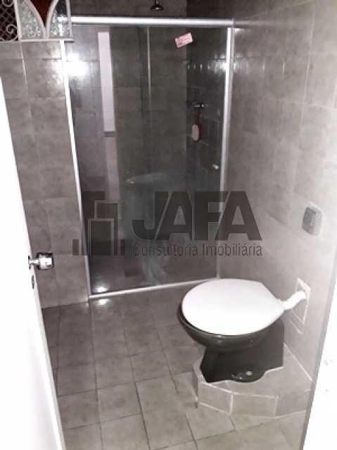 8 - Apartamento 3 quartos à venda Copacabana, Rio de Janeiro - R$ 1.600.000 - JA31379 - 10