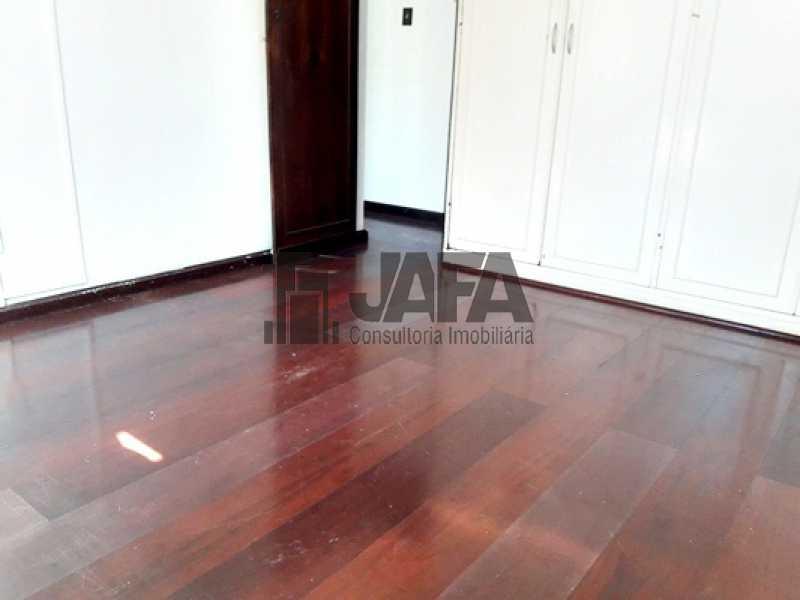 10 - Apartamento 3 quartos à venda Copacabana, Rio de Janeiro - R$ 1.600.000 - JA31379 - 12