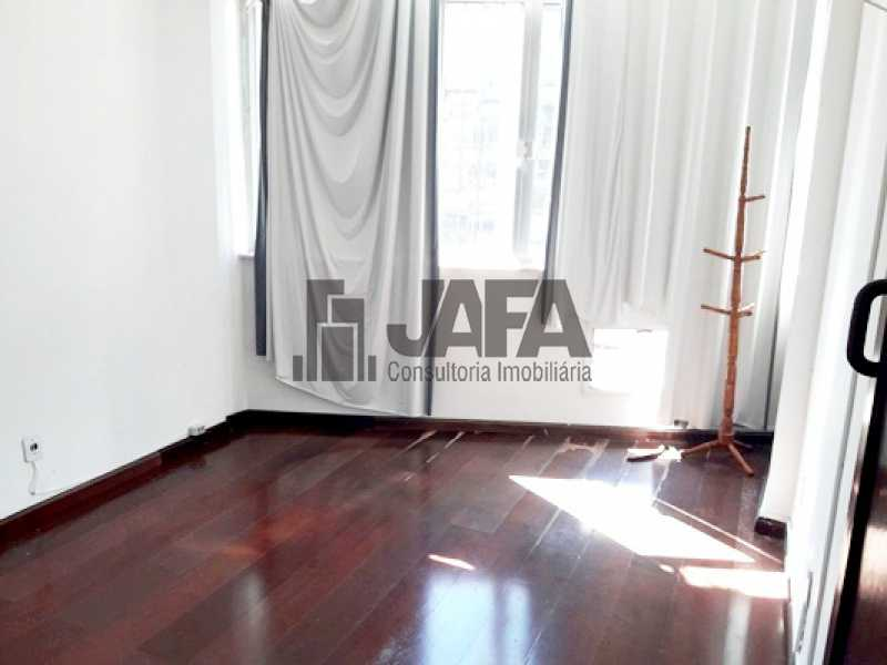 11 - Apartamento 3 quartos à venda Copacabana, Rio de Janeiro - R$ 1.600.000 - JA31379 - 13