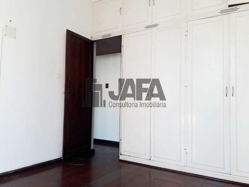 12 - Apartamento 3 quartos à venda Copacabana, Rio de Janeiro - R$ 1.600.000 - JA31379 - 14