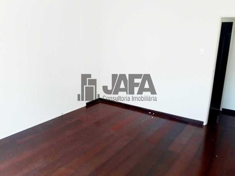 13 - Apartamento 3 quartos à venda Copacabana, Rio de Janeiro - R$ 1.600.000 - JA31379 - 15