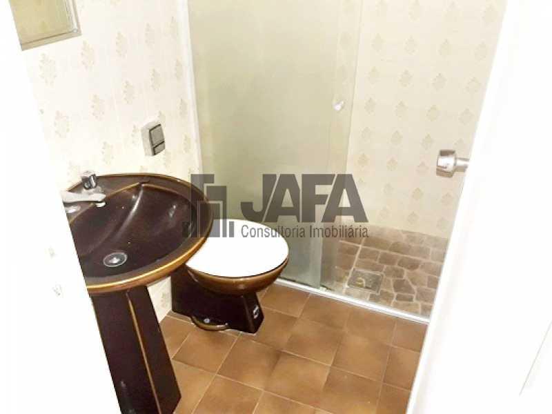 14 - Apartamento 3 quartos à venda Copacabana, Rio de Janeiro - R$ 1.600.000 - JA31379 - 16