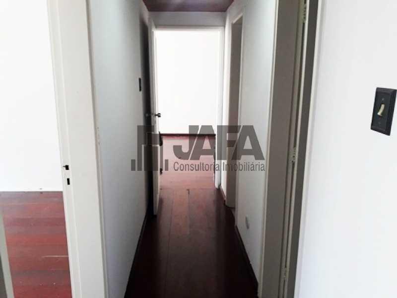 15 - Apartamento 3 quartos à venda Copacabana, Rio de Janeiro - R$ 1.600.000 - JA31379 - 17