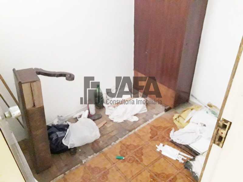 19 - Apartamento 3 quartos à venda Copacabana, Rio de Janeiro - R$ 1.600.000 - JA31379 - 21