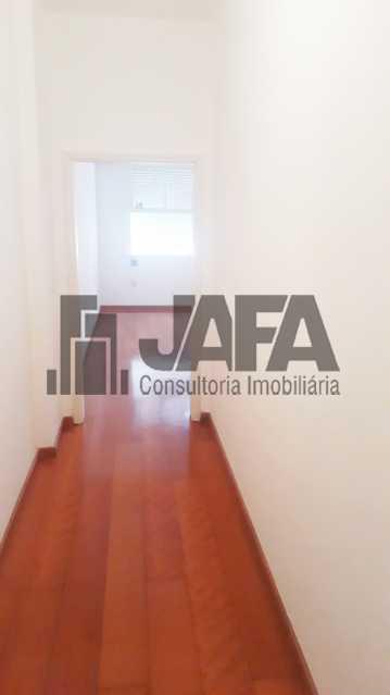 20181218_170948 - Cópia - Apartamento Copacabana,Rio de Janeiro,RJ À Venda,3 Quartos,112m² - JA31380 - 1