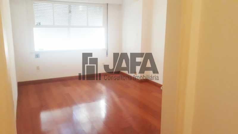 20181218_171005 - Cópia - Apartamento Copacabana,Rio de Janeiro,RJ À Venda,3 Quartos,112m² - JA31380 - 3