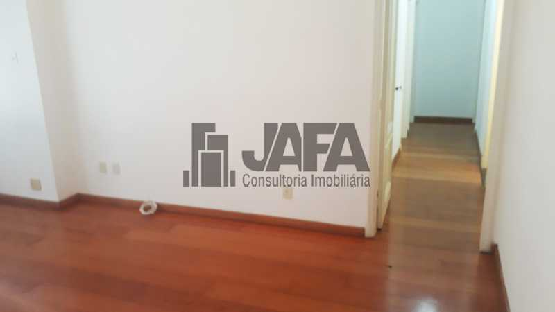20181218_171022 - Cópia - Apartamento Copacabana,Rio de Janeiro,RJ À Venda,3 Quartos,112m² - JA31380 - 4