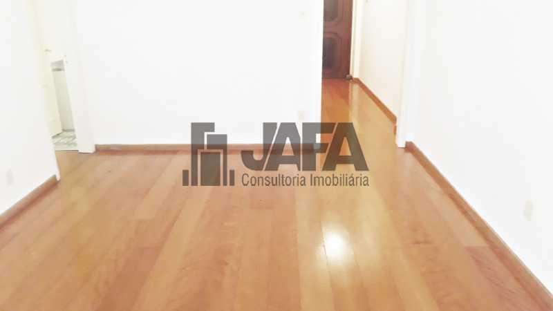 20181218_171038 - Apartamento Copacabana,Rio de Janeiro,RJ À Venda,3 Quartos,112m² - JA31380 - 5